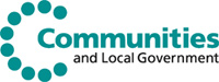 Communities and local government